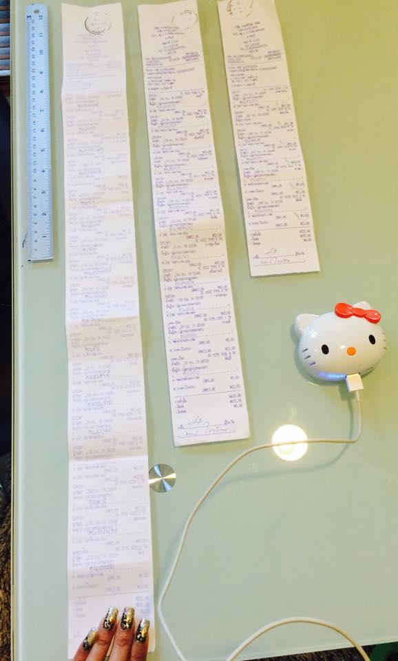วันจันทร์จะส่งของเยอะมากค่ะ แยกส่งไปรษณีย์ 2 ที่เพื่อความรวดเร็ว... สหพระเครื่อง ทยอยส่งของทุกวัน ทุกชิ้นเป็น EMS ค่ะ เดี๋ยวจะทยอยแจ้งข้อมูลให้ทราบครบทุกท่านนะคะ สั่งของวันนี้ส่งของได้วันรุ่งขึ้นค่ะ ขออนุโมทนากับทุกท่านค่ะ...สาธุ