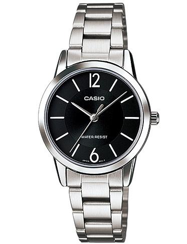 Casio Standard รุ่น LTP-1377D-1BDF