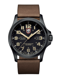 Luminox รุ่น Luminox A.1929 Atacama Field Day Date