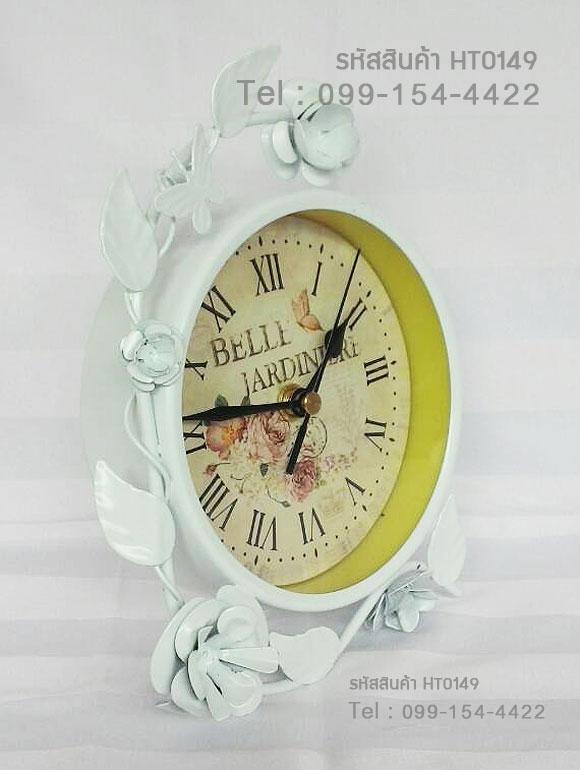 นาฬิกาตั้งโต๊ะ
