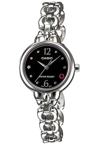 Casio Standard รุ่น LTP-1385D-1ADF