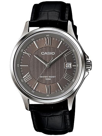 Casio Standard รุ่น MTP-1383L-1AVDF