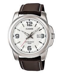 Casio standard Analog รุ่น MTP-1314L-7AVDF