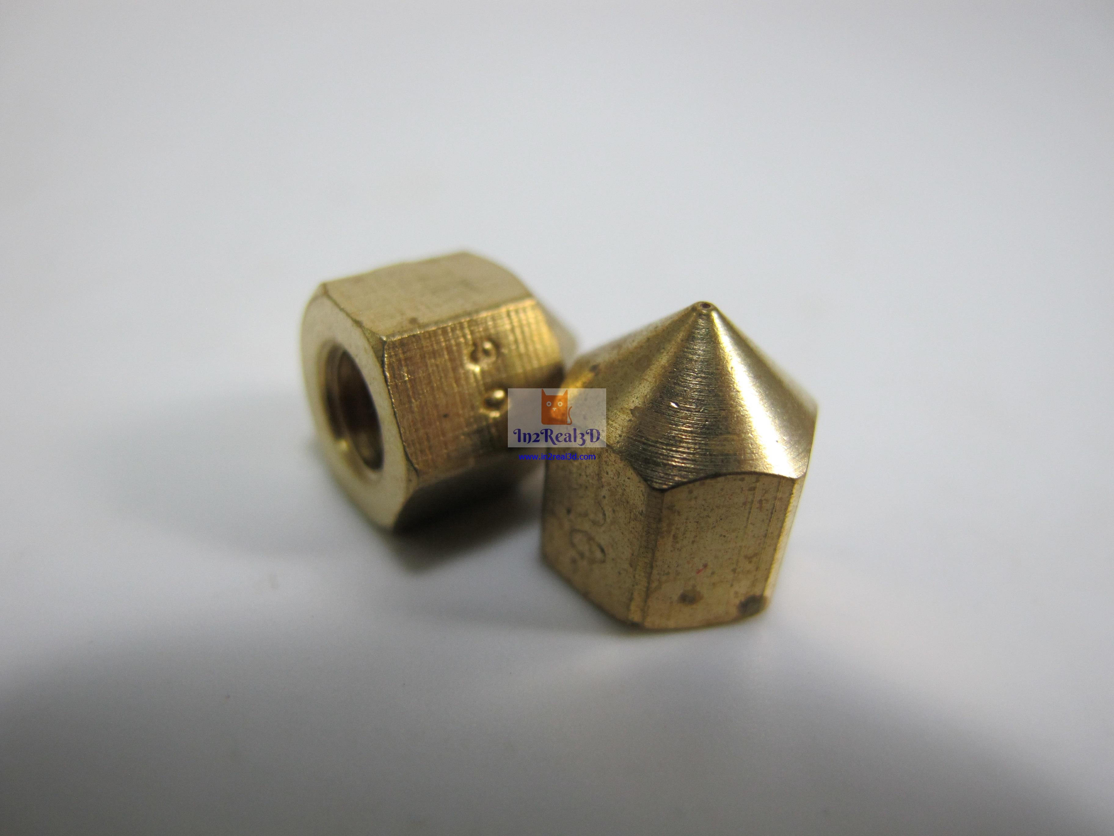 Nozzle Dia. 0.3 mm