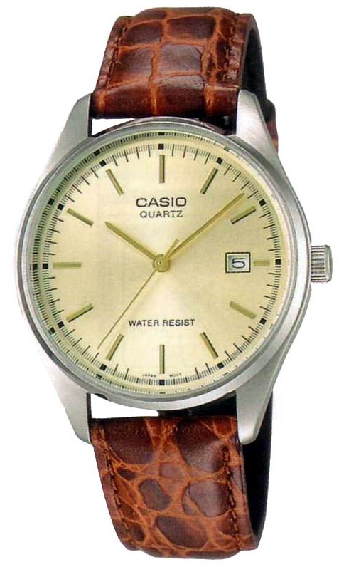 Casio Standard Analog รุ่น MTP-1175E-9A