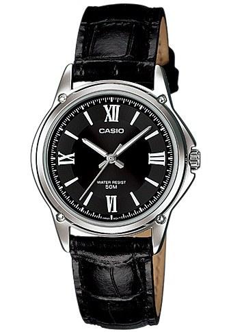Casio Standard รุ่น LTP-1382L-1EVDF