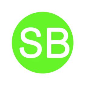 size SB