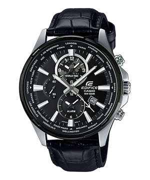 Casio Edifice รุ่น EFR-304BL-1AV