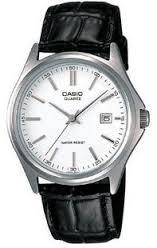 Casio Standard Analog รุ่น MTP-1183E-7ADF