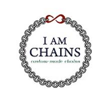 I AM CHAINS