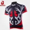 **สินค้าพรีออเดอร์** เสื้อจักรยาน แขนสั้น (เสื้อจักรยานราคาถูก คุณภาพดี)