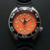 นาฬิกา Seiko Prospex Sumo Orange SBDC005 Japanmade