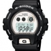 Casio G-Shock รุ่น GD-X6900-7DR