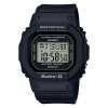 Casio BABY-G STANDARD DIGITAL รุ่น BGD-560-1