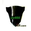 ชิวหน้า cbr 650f