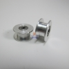 GT2 Pulley Bore 5MM 20 Without Teeth Idle Pulley 20Teeth Timing
