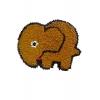 ช้างน้อย
