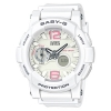 Casio Baby-G Beach Pastel Color series รุ่น BGA-180BE-7B