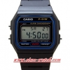 Casio Digital Classic Watch รุ่น F-91W-DG
