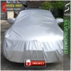 SABAI COVER ผ้าคลุมรถยนต์ - รุ่น ORIGINAL SILVERCOATED