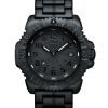 Luminox รุ่น LUMINOX 3052 BO. Navy Seal Colormark 3050 Men's Steel Watch