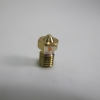 Nozzle (E3D) Dia. 0.3 mm