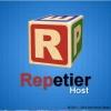วิธีการติดตั้งโปรแกรม สำหรับการพิมพ์ 3 มิติ Repetier-Host 1.0.6