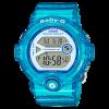 Casio Baby-G รุ่น BG-6903-2B