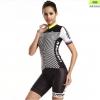 **สินค้าพรีออเดอร์**ชุดปั่นจักรยาน ผู้หญิง Monton ลายสวย (เสื้อ+กางเกงขาสั้น) แนะนำค่ะ