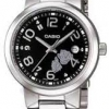 Casio Standard Analog women รุ่น LTP-1292D-1A