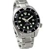 นาฬิกา Seiko Prospex Sumo Black SBDC031 Japanmade