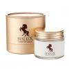 **พร้อมส่ง** MAEUX Horse Oil Cream 70 ml. ครีมน้ำมันม้าทองคำ