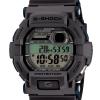 Casio G-Shock รุ่น GD-350-8DR