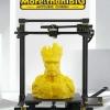 เครื่องพิมพ์ 3 มิติ Anycubics Chiron 3D Printer (Pre-order 3 สัปดาห์)
