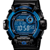 Casio G-Shock Standard digital รุ่น G-8900A-1