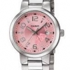 Casio Standard Analog women รุ่น LTP-1292D-4A