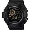 Casio G-Shock รุ่น G-9300GB-1DR LIMITED MODELS