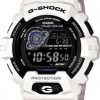 Casio G-Shock รุ่น GR-8900A-7DR