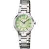 Casio Standard Analog women รุ่น LTP-1293D-3A