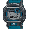 Casio G-Shock Standard digital รุ่น GD-400-2