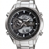 Casio Edifice Analog-Digital รุ่น EFA-133D-8AVDF