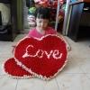 หัวใจ Love