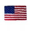 ธงอเมริกา