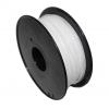 POM Filament ( เส้นพลาสติก POM สำหรับ 3D printer )