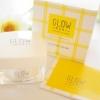 Glow Mori Sleeping Cream (ขนาดทดลอง 10ml)