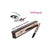 3D ART AUTO EYEBROW PENCIL