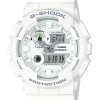 Casio G-shock รุ่น GAX-100A-7A