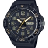 Casio STANDARD Analog-Men's รุ่น MRW-210H-1A2V