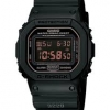 Casio G-shock รุ่น DW-5600MS-1DR