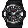Casio G-Shock รุ่น GA-200-1ADR